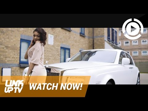 Belly Squad - Morning [Music Video] @BellySquad | Link Up TV