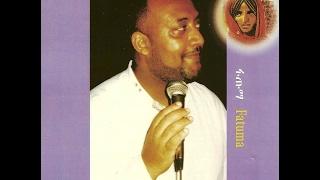 Solomon Tekalign - Fiker Sheb Adrgo ፍቅር ሸብ አድርጐ (Amharic)
