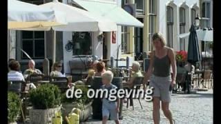Camping RCN Toppershoedje, Ouddorp aan Zee