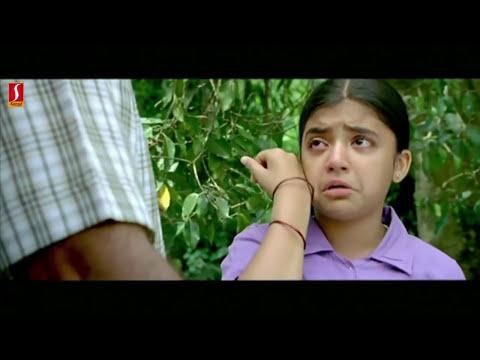 Latest Malayalam Full Movie | Nasriya...