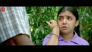 Latest Malayalam Full Movie | Nasriya Movie | Family Entertainer Movie | Mammootty New Release
