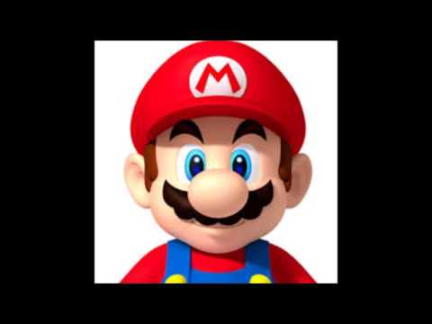 Mario Calls East side Marios Prank Call