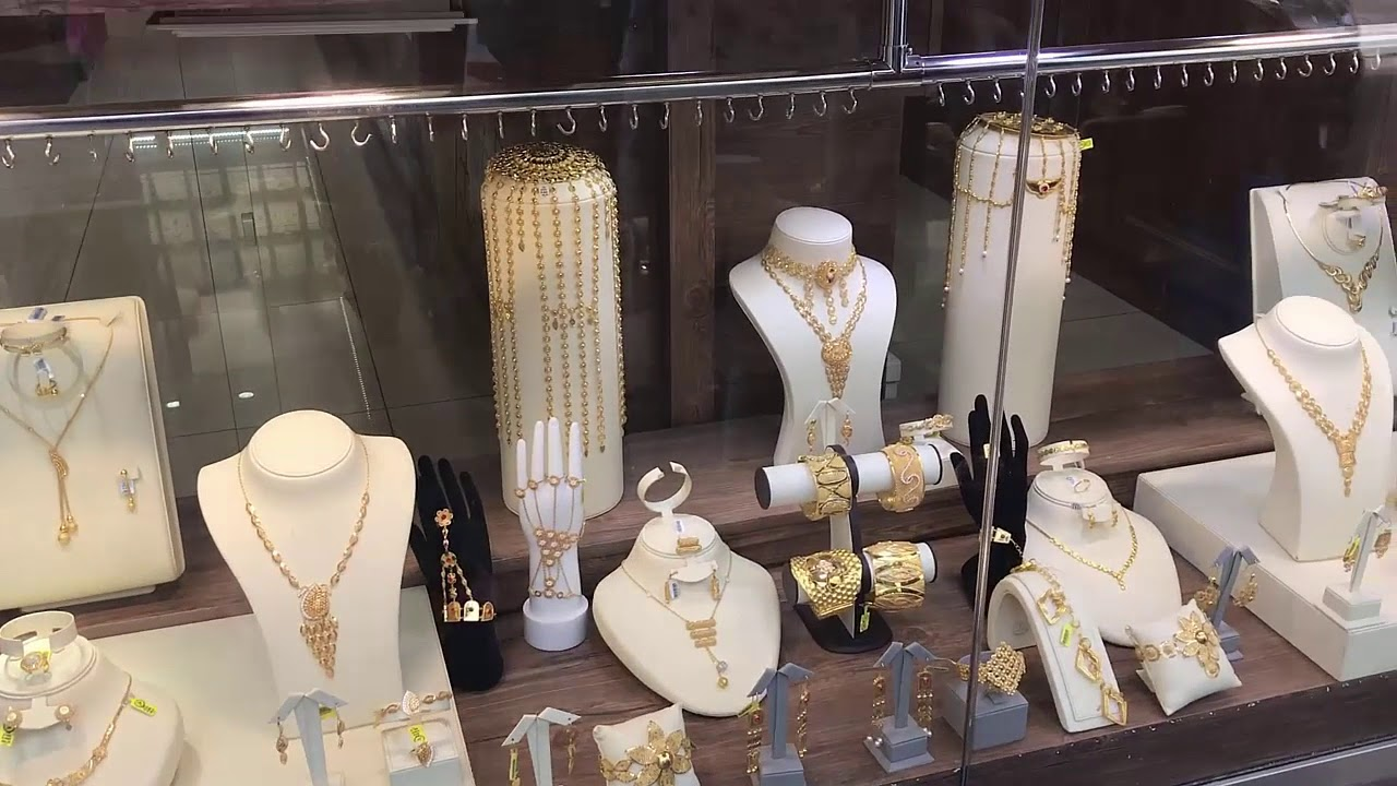 плавные действия,сальто,включает сколько стоит золото в дубае 2016 Пьеха расстались