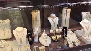 Золотой рынок Дубай ОАЭ|Золотой базар в Дубае|Зачем золото арабской женщине|Что купить в Дубае|Gold