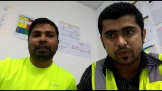 AUTOCAD | ARCHITECTURAL DESIGNING ENGINEER OF CONSTRUCTION INDUSTRY INTERVIEW BY SARDAR !!!