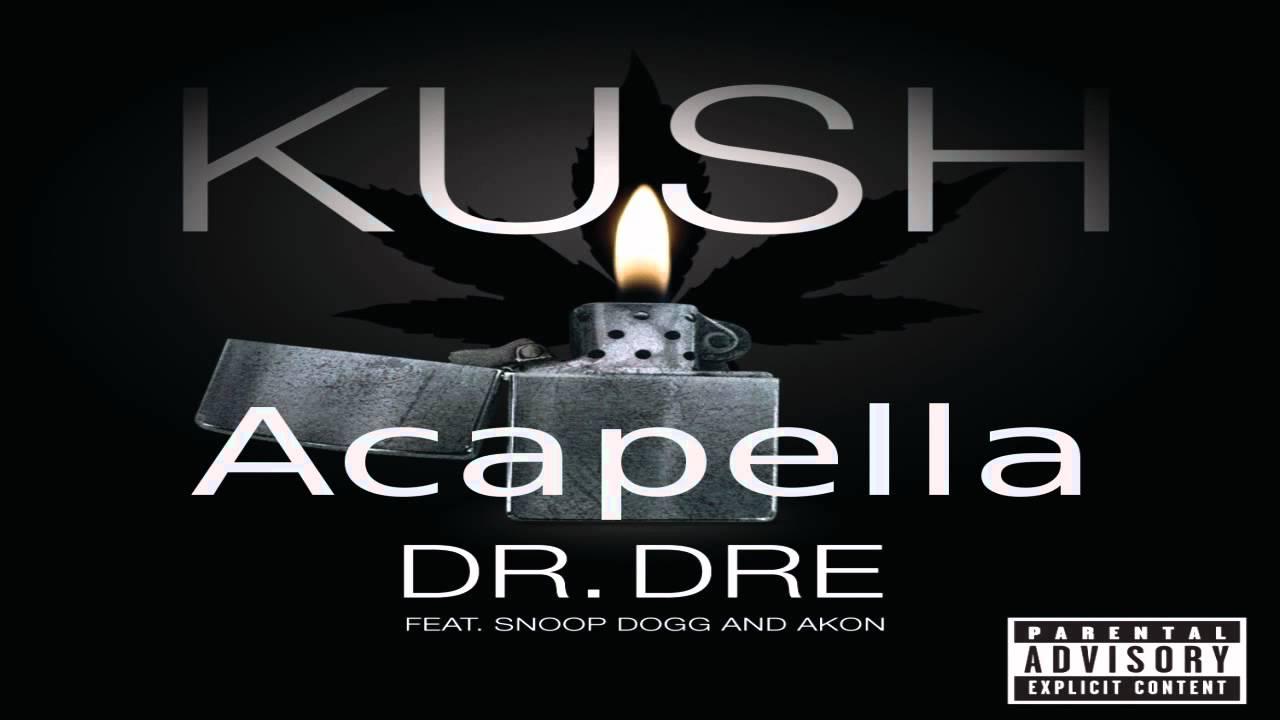 Akon ft. Sean paul & snoop dogg i wanna love you youtube.