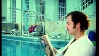 Смотреть клип Gusgus - Believe
