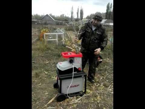 Чтобы купить садовый электрический измельчитель травы и веток или бензиновую модель оборудования – обратитесь к официальным дилерам в.