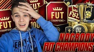 NOWE GWIAZDY?! + PACZKI ZA 100K! | FIFA 18 ULTIMATE TEAM [#20]