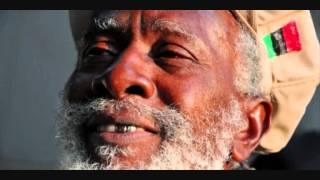 Watch Burning Spear Call On Jah video