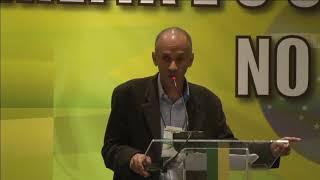 Painel de Debates 3 - Estratégias e Diretrizes Políticas para a Direita
