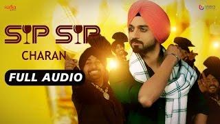 Munda Tenu Chete Karda | Charan | Sip Sip | New Punjabi Songs 2017 | SagaHits