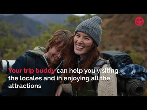 hookup site for travelers