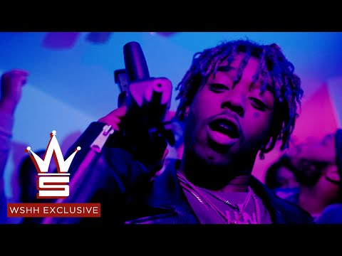 """Lil Uzi Vert """"All My Chains"""" (WSHH Exclusive - Official Music Video)"""