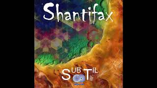 Video SHANTIFAX - Peace in unity (Original Mix) download MP3, 3GP, MP4, WEBM, AVI, FLV April 2018