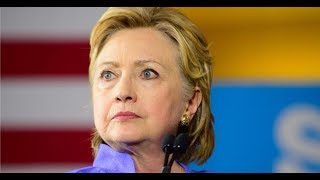 Hillary Contradicts Herself On Money In Politics