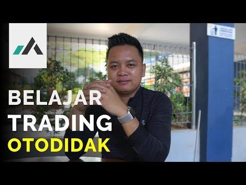 belajar-trading-forex-otodidak
