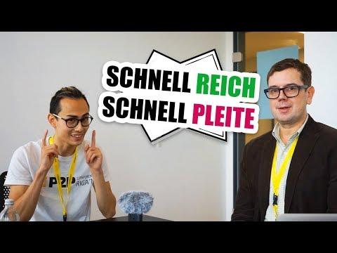 Viel Verdienen, Aber Trotzdem Pleite 💸😭 | Sparkojote Feat. Tim Schäfer