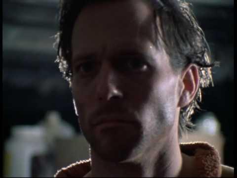 TheDeadlySpawn1983 DVDrip zombiRG