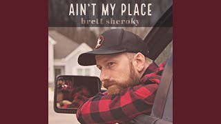 Play Ain't My Place (Acoustic)