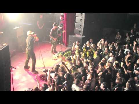 Citizen - Live @ Mod Club (Toronto, Ontario)