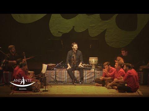 Sami Yusuf – Ya Mustafa (Live) | 2017