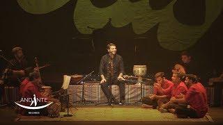 Sami Yusuf - Ya Mustafa (Live)