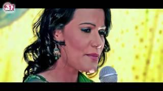 "Video ""Full Video song""Mera Pareli Nidaune Akha _ nepali889 tt _ Naboleni Hasirakha Na _   Movie song download MP3, 3GP, MP4, WEBM, AVI, FLV Juni 2018"