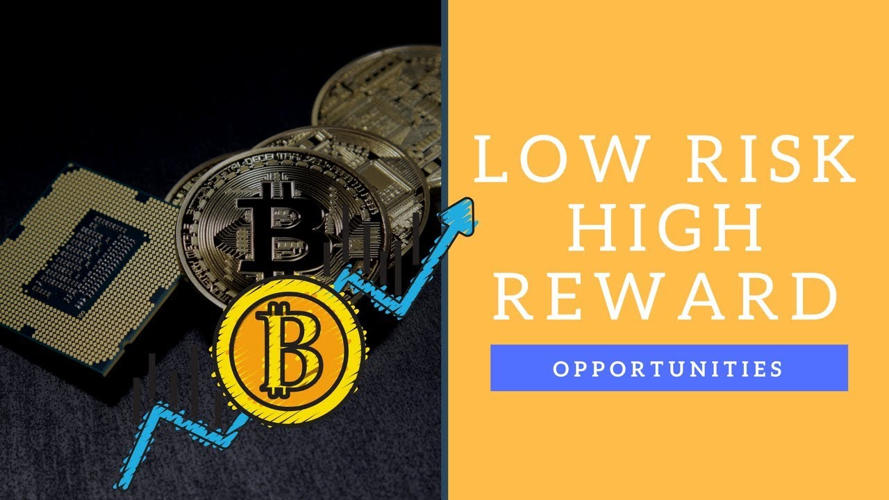 how to spot the next big cryptocurrency