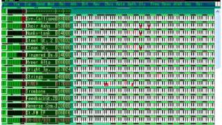 1996年にFMIDIDATにアップしたデータです。 SC-88Proによる再生.