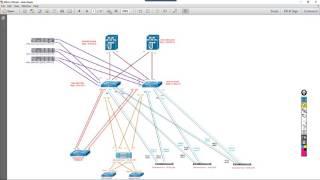 cisco aci tutorial 01 basic connection initial setup