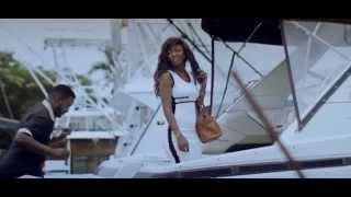vuclip LOCKO -  MARGO  Official Video
