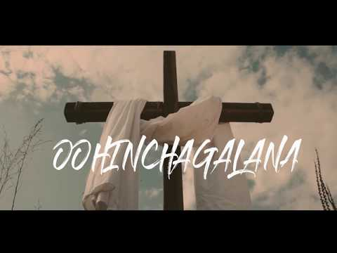 Oohinchagalana || Srujith Manuka || Shalom Benhur Manda || Telugu Christian Song 2018