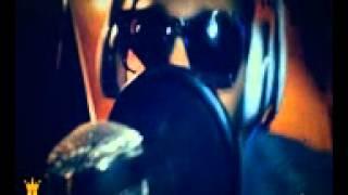 Party privado - Dkno - Prod. by Dj Juni, Celula music
