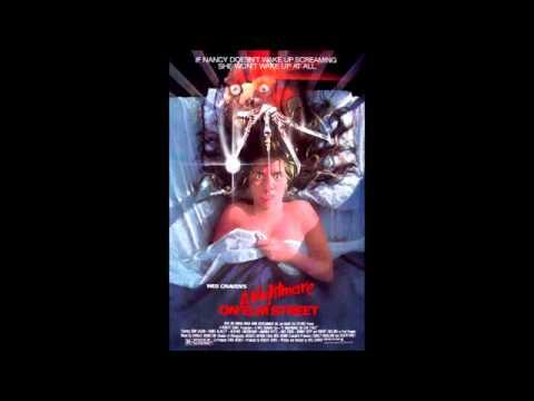 A Nightmare  Elm Street 1984  Theme