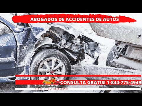 Abogados de Accidentes en Little River M and M Mobile Home Park – Buscando un Abogados de