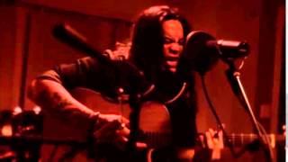 Logan Staats live off the floor - Vampires (Acoustic)