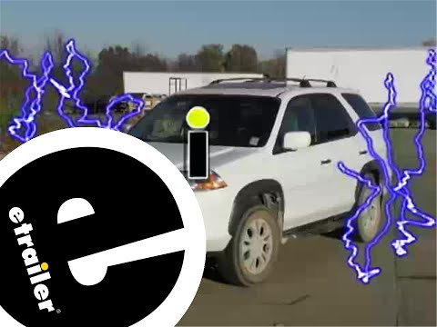 hqdefault trailer wiring harness installation 2003 acura mdx etrailer Wiring Harness Diagram at bakdesigns.co