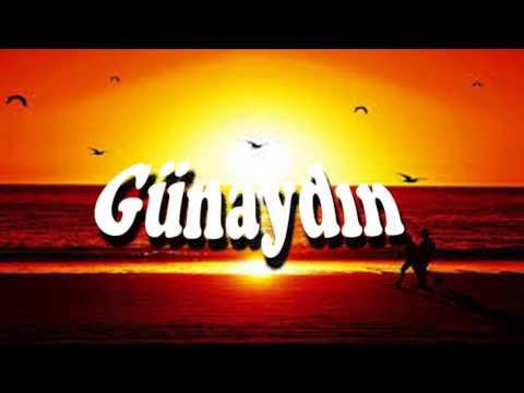 En Guzel Gunaydin Mesajlari