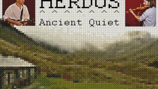 Ancient Quiet by Herdus