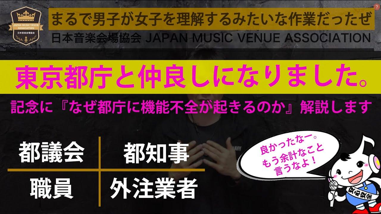 3/8 新着動画
