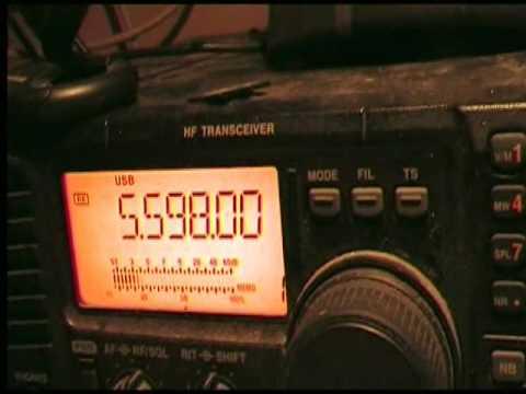 RADIOCOMUNICAZIONI AEREONAUTICA CIVILE from YouTube · Duration:  5 minutes 31 seconds