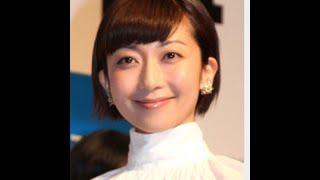 http://saitokazuya.net/ad/694/293480 ↑ ↑ ↑ YouTubeを使ってあなたも...