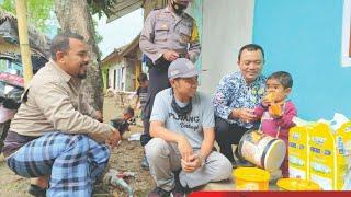 Download lagu Bayi Usia 21 Tahun Dengan Berat 10 kg Ada di Lombok