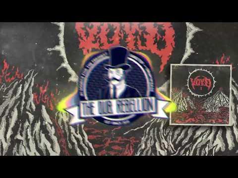 SVDDEN DEATH - Gates of Hell (feat. MurDa)