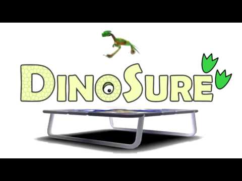 DinoSure.co.uk Cheap Car Insurance, Van & Motorbike Insurance