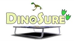 DinoSure.co.uk Cheap Car Insurance, Van & Motorbike Insurance