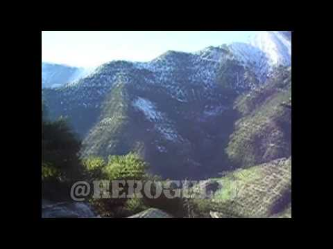 Operation Red Wings video Sawtalo Sar mountain Abbas Ghar Chawkay, Shuryak valley