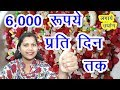 बिना मेहनत कमाई new business ideas 2018, small business, low investment big Profitable Business idea