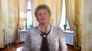 видео Золотая свадьба: сценарий в домашних условиях для родителей